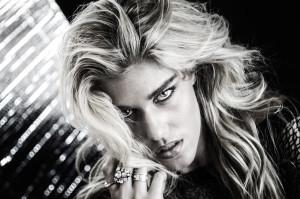 Glamour Headshot, Glamorous Headshot, Glamour Portrait, Glamour Photographer, Ego Portrait,
